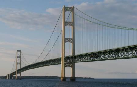1915 Çanakkale Köprüsü ihalesi için 24 firma ihale dosyası aldı!