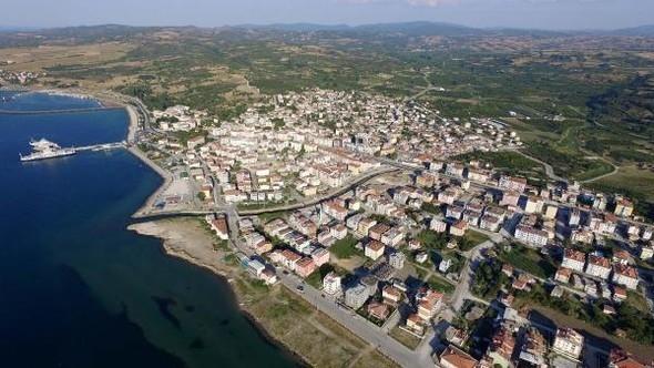 1915 Çanakkale Köprüsü İhalesi'nin kazananı belli oldu!
