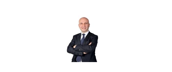 Ahmet Necat Özbaş kimdir?