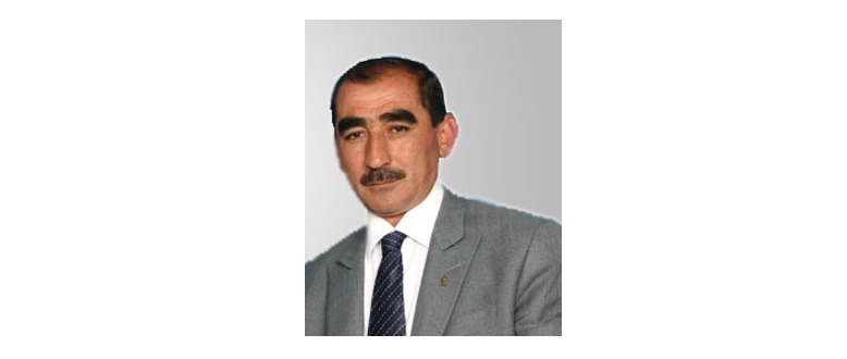 Ahmet Serttaş kimdir?