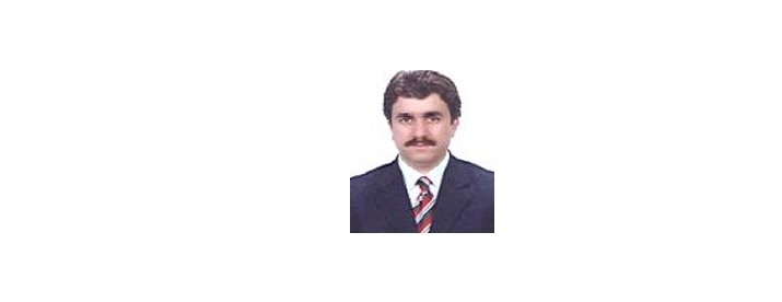 Ahmet Tuna Acar kimdir?