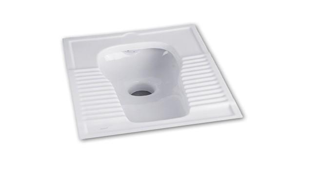 Alaturka tuvalet - Emlak Ansiklopedisi
