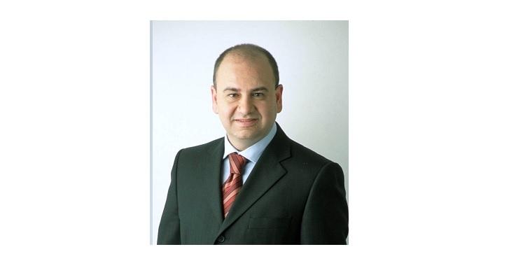 Ali Saraoğlu kimdir?
