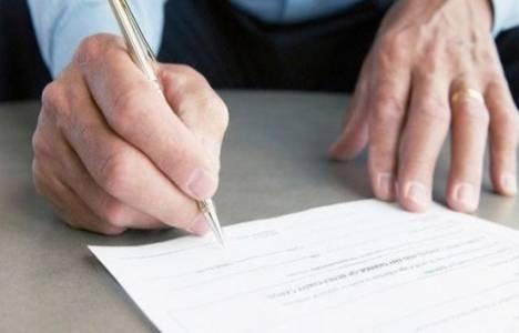 Alt kira sözleşmesi nedir?
