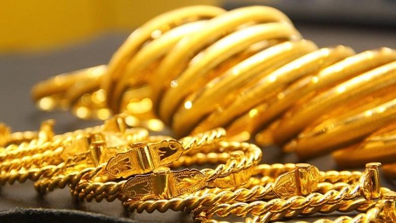 Altına dayalı kira sertifikası başvuruları 2018 sona eriyor!