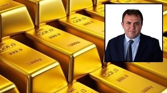 Altının yükselişi nereye kadar sürecek?