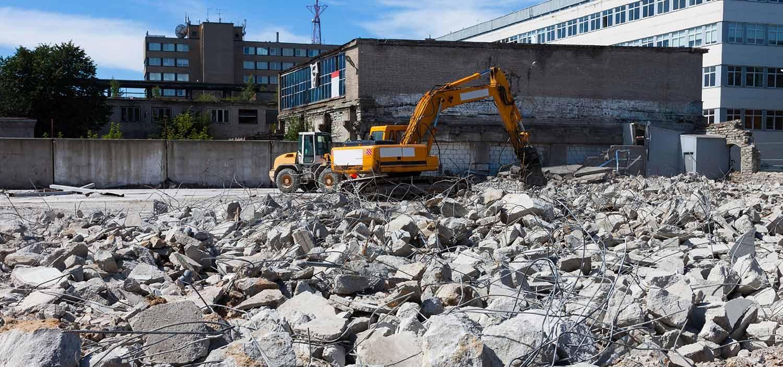 Asbest beton nedir?