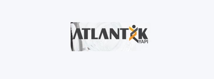 Atlantik Yapı'dan Maltepe'ye 300 konut geliyor!