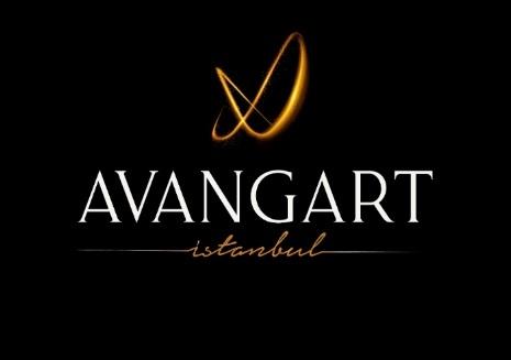 Avangart İstanbul Evleri fiyat!