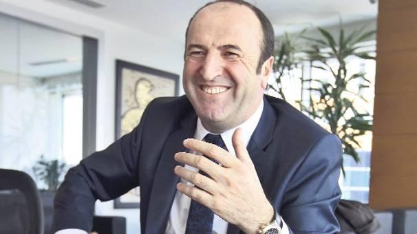 Avangart İstanbul satışa çıktı! 350 bin 500 TL'ye!
