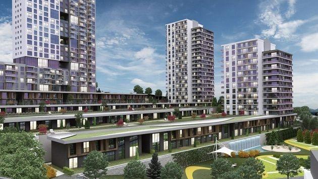 Başka Ankara Evleri geliyor!
