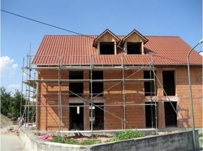 Bir evin inşaat maliyeti nasıl hesaplanır 2018?