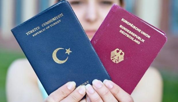 Birden fazla gayrimenkul alan yabancılar Türk vatandaşlığı hakkına sahip!