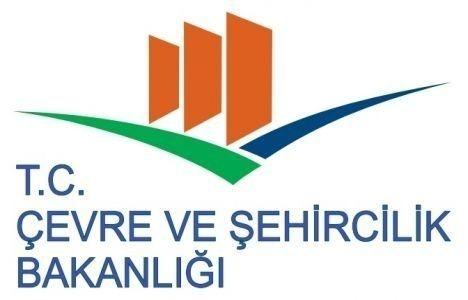 Çevre ve Şehircilik Bakanlığı 6 atama kararı aldı!