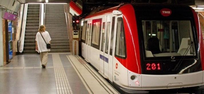 Darıca-Gebze metrosu inşaatı 2018'de başlıyor!