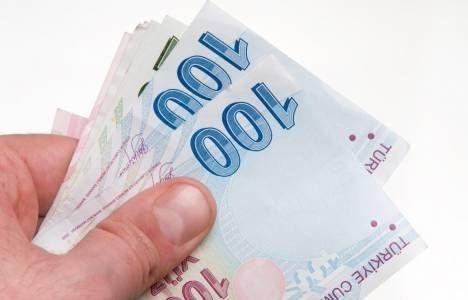 Değer artış kazancı vergisi nereye ödenir 2018?