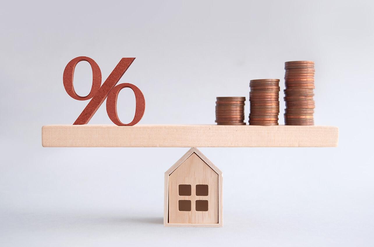 Değer artış vergisi mükellefleri kimler?