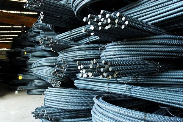 Demir-çelik ithalatına ek mali yükümlülük getirilmesi hakkında karar!