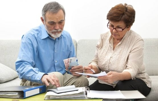 Emeklilerin emlak vergisinden muaf olma şartları nelerdir?