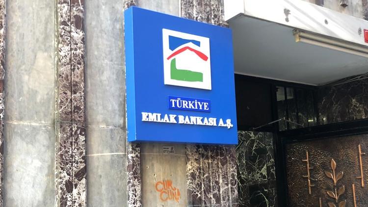 Emlak Katılım Bankası faaliyete başladı!