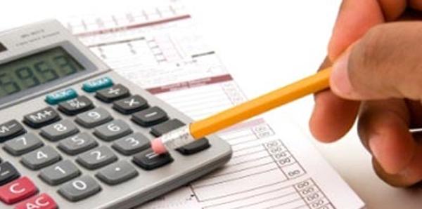 Emsal kira bedeli hangi durumlarda uygulanır?