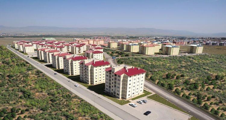 Erzurum Aziziye Ilıca kura sonuçları isim listesi 2018!