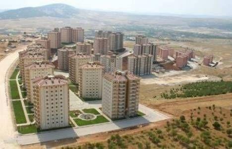 Erzurum Palandöken 2017 kurası ne zaman?