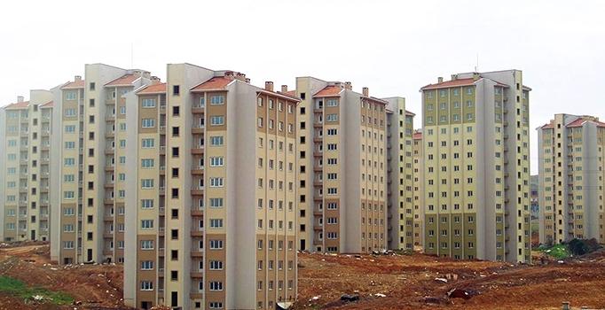 Erzurum Palandöken kura çekilişi 2017!