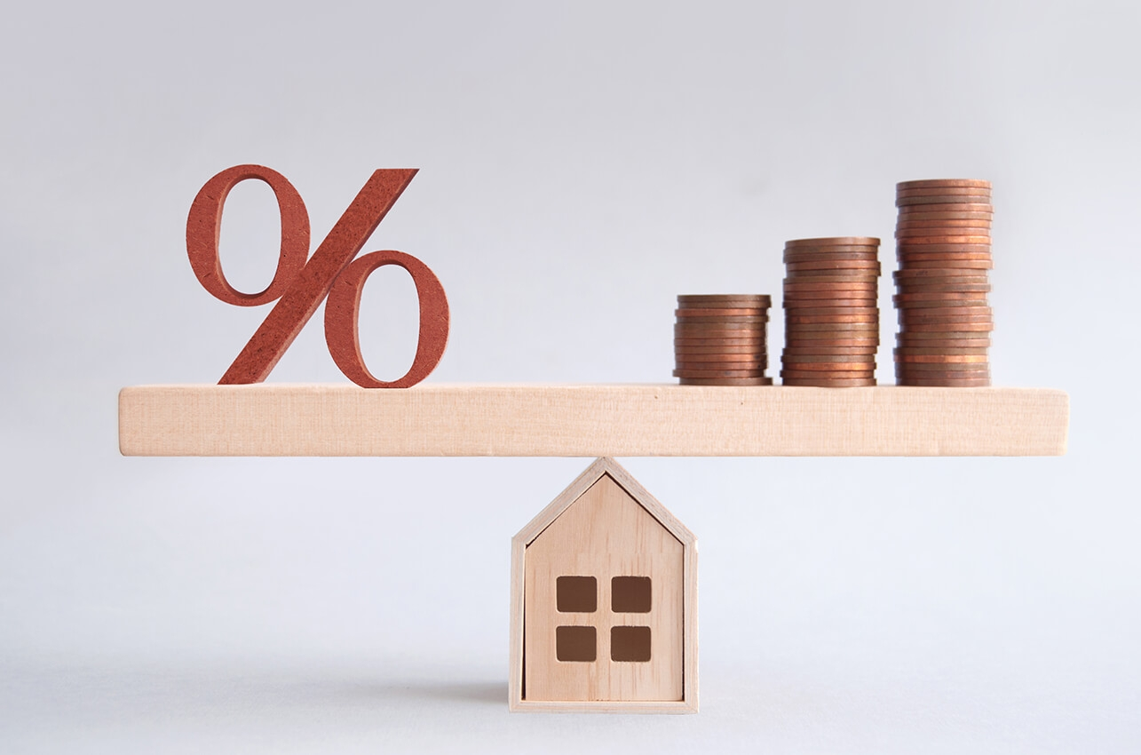 Ev fiyatları ve kiraları en çok hangi bölgelerde arttı?