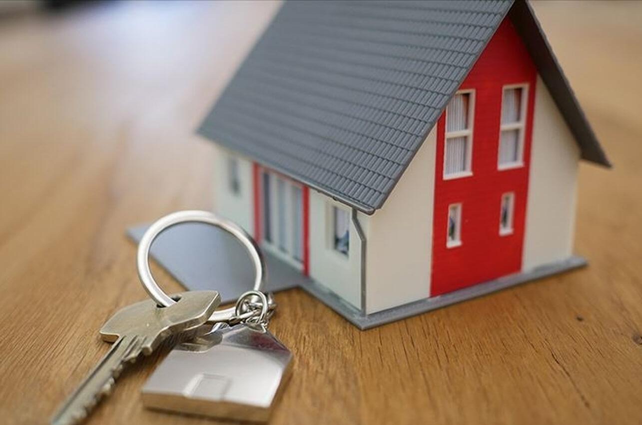 Ev sahibi olmak isteyenler dikkat! Bu haberimiz size!