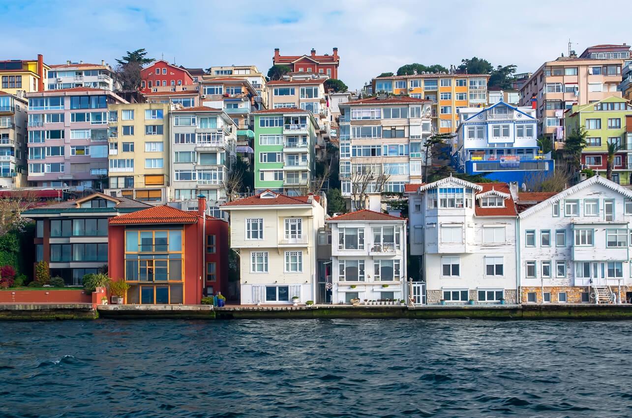 Ev sahipleri dikkat! Değer artışı kazancı nasıl hesaplanır?