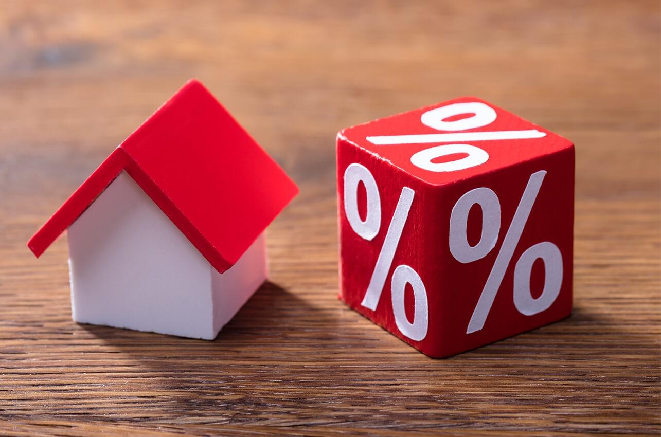 Ev sahipleri dikkat! Ne kadar vergi ödeyeceksiniz?
