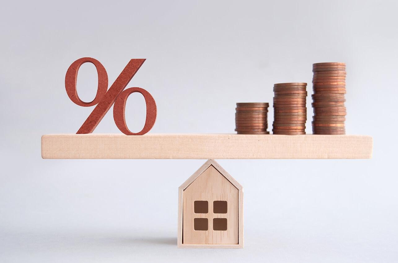 Ev sahipleri müjde! Vergi borçlarınızı sildirebilirsiniz!