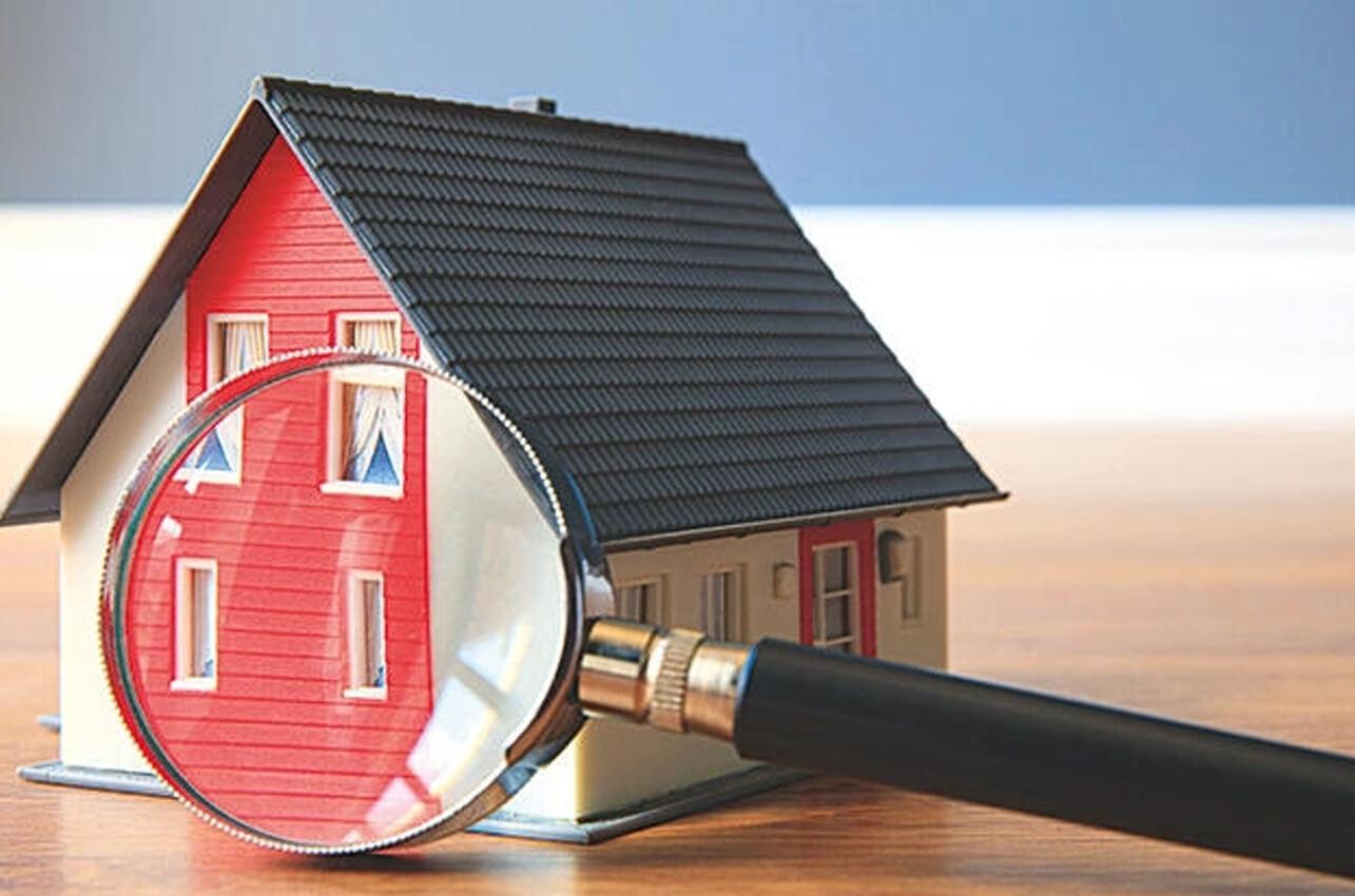 Ev yatırımı mı arsa yatırımı mı daha mantıklı?
