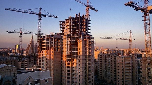 Faiz oranlarındaki indirim inşaat firmalarına mı yarayacak?