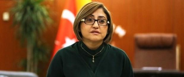 Fatma Şahin kimdir?