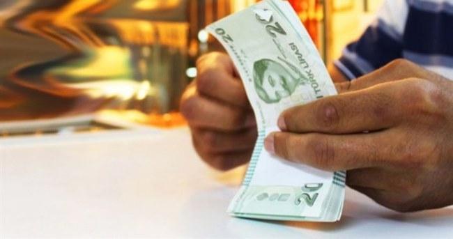 Gayrimenkul gelir vergisi ödemelerinde son 2 hafta!