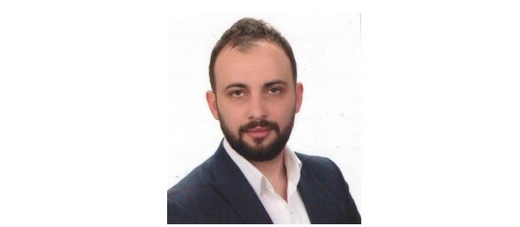 Hasan Basri Şahin kimdir?