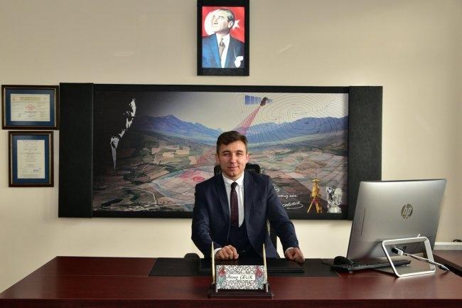 Hasan Çelik kimdir?