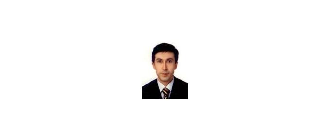 Hasan Selim Şengel kimdir?