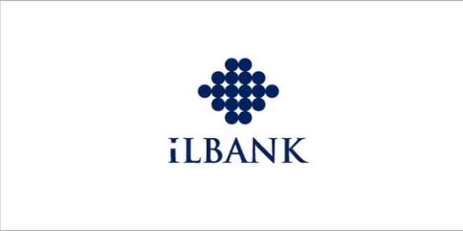 İller Bankası 3 ildeki 19 gayrimenkulü satıyor!