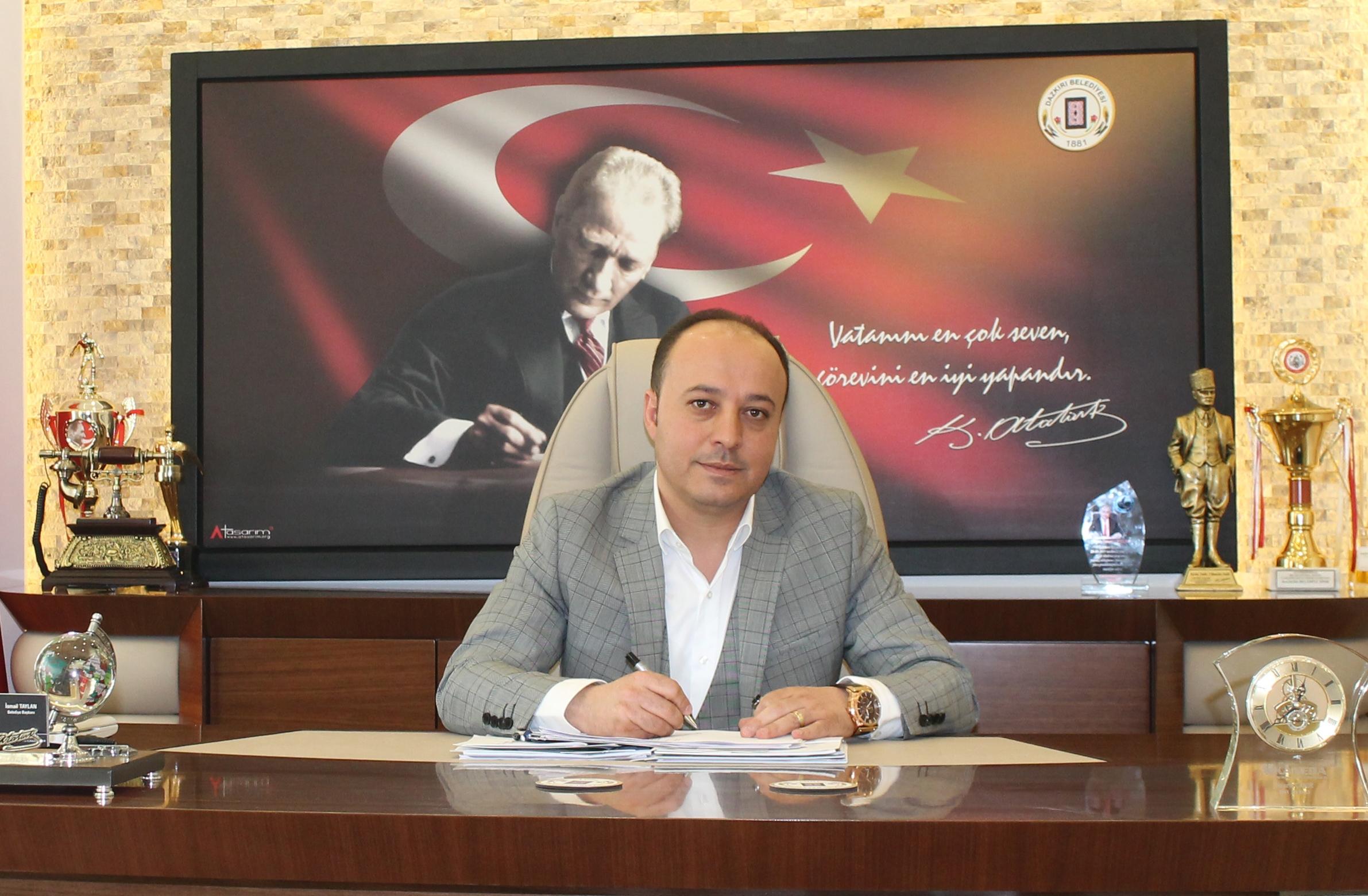 taylan yetkin thesis Plagiarism in turkey - open letters --- türki̇ye'de bi̇li̇m izzet ozgenc supreme court : plagiarized phd thesis :: taylan yetkin most famous ones.