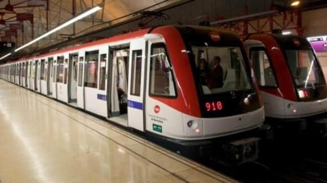 İstanbul'da 5 metro hattının yapım ihaleleri gerçekleşti!