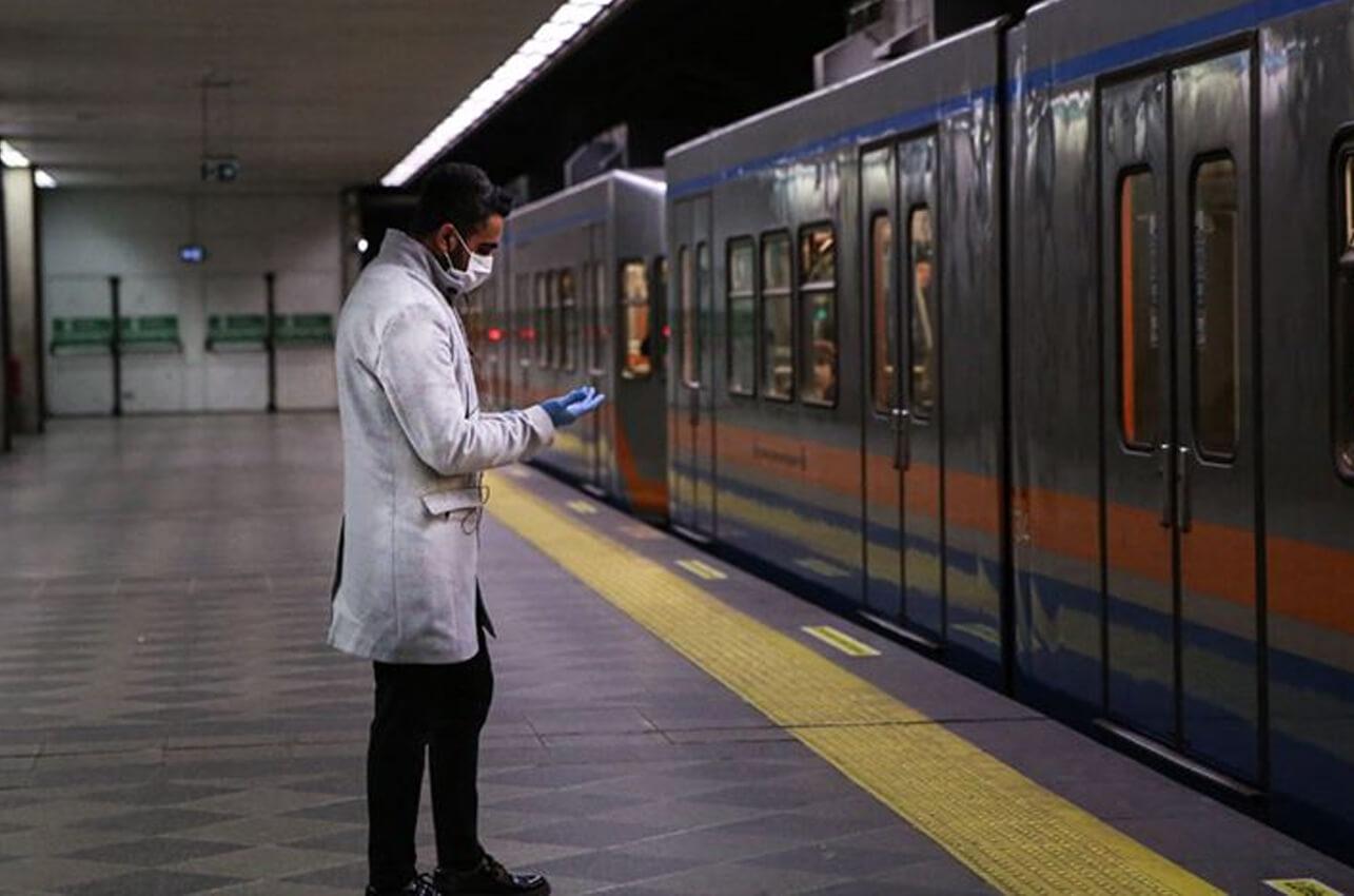 İstanbul'da raylı sistem 360 kilometreye yükselecek!