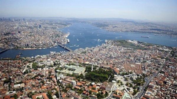 İstanbul'un en değerli semtlerinde kiralık ve satılık konut fiyatları!