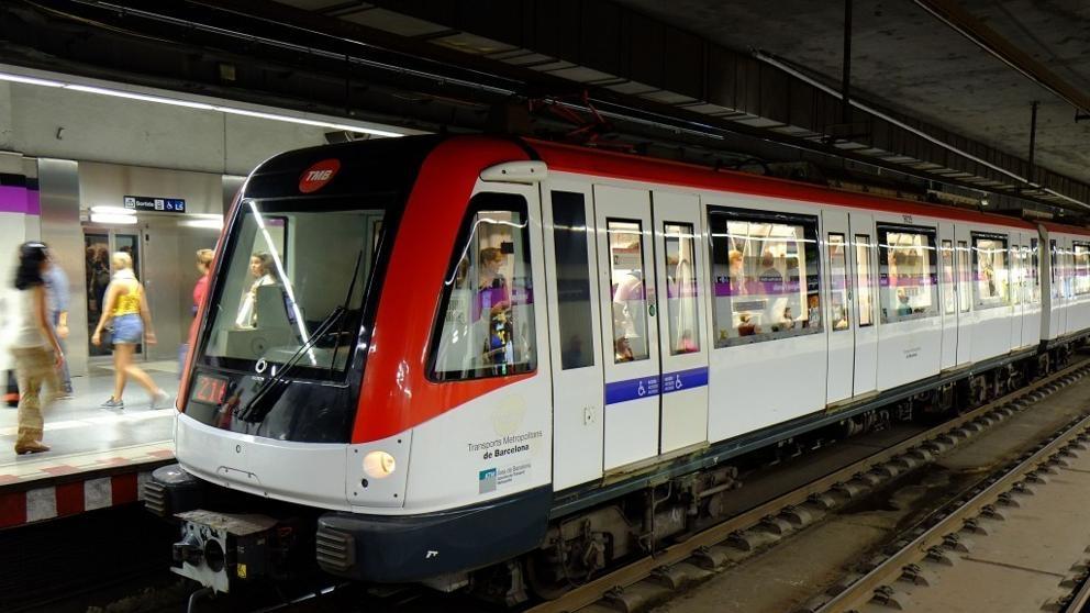 İşte 3. Havalimanı metro hattı güzergahı!