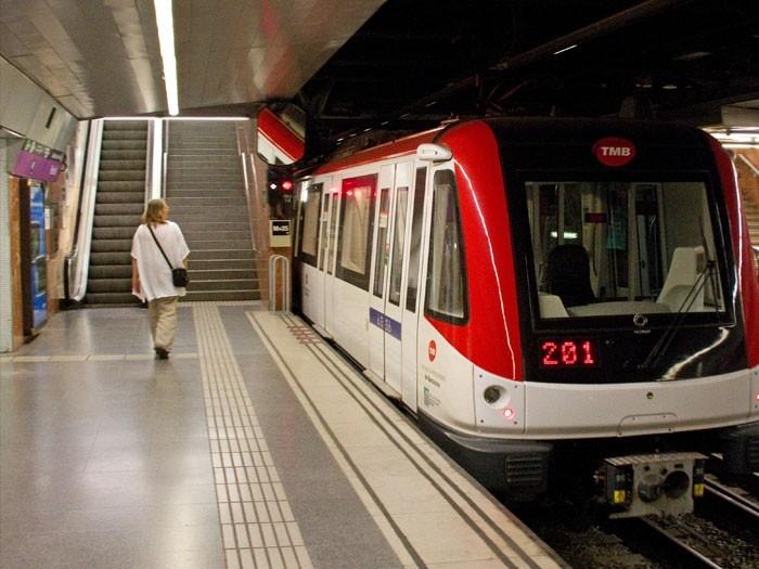 İşte İstanbul'un yeni metro hattı projeleri!