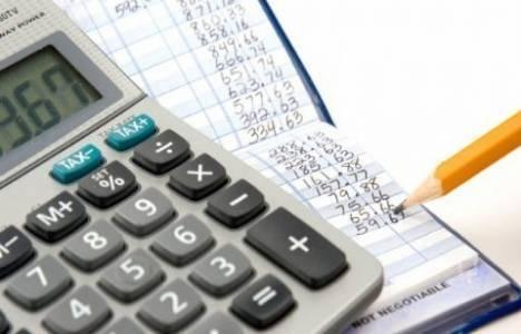 İşyeri kira artış oranı hesabı Kasım 2017!