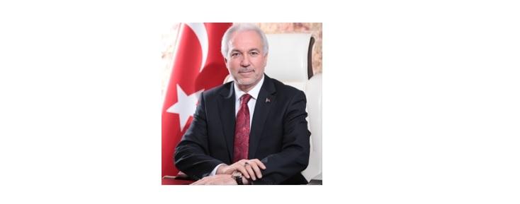 Kamil Saraçoğlu kimdir?