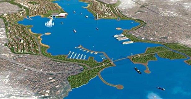 Kanal İstanbul'un akıbeti ne olacak?